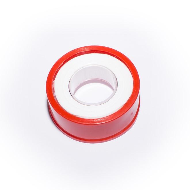 Rolle PTFE Dichtungsband Teflon 15mm bis 370°C ...